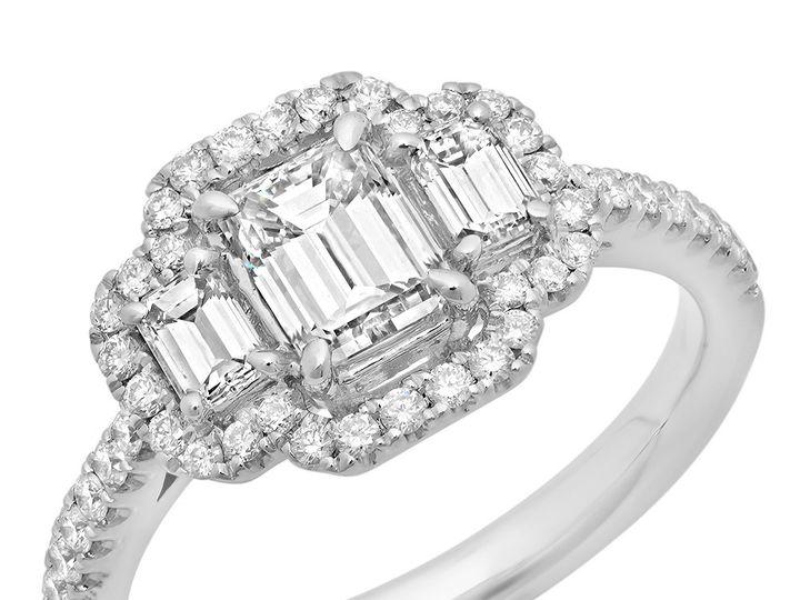 Tmx 1415735096196 14 07 30220129mc Austin wedding jewelry