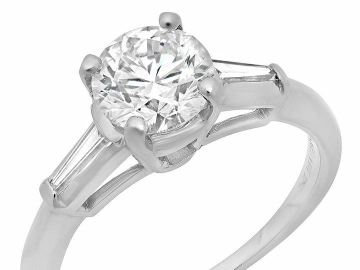Tmx 1415735105304 14 07 30221044mc Austin wedding jewelry