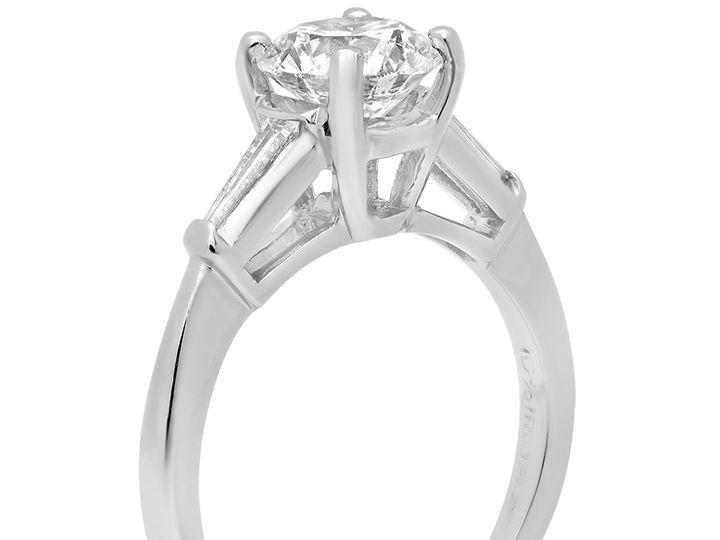 Tmx 1415735111527 14 07 30221217mc Austin wedding jewelry