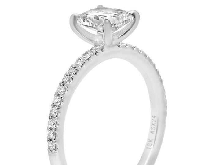 Tmx 1415735115912 14 07 30221350mc Austin wedding jewelry