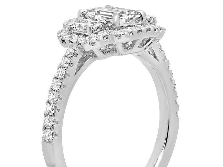 Tmx 1415735120287 14 07 30221530mc Austin wedding jewelry