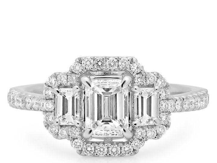 Tmx 1415735125228 14 07 30221802mc Austin wedding jewelry