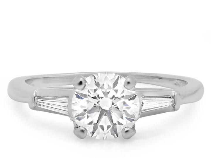 Tmx 1415735129135 14 07 30222003mc Austin wedding jewelry