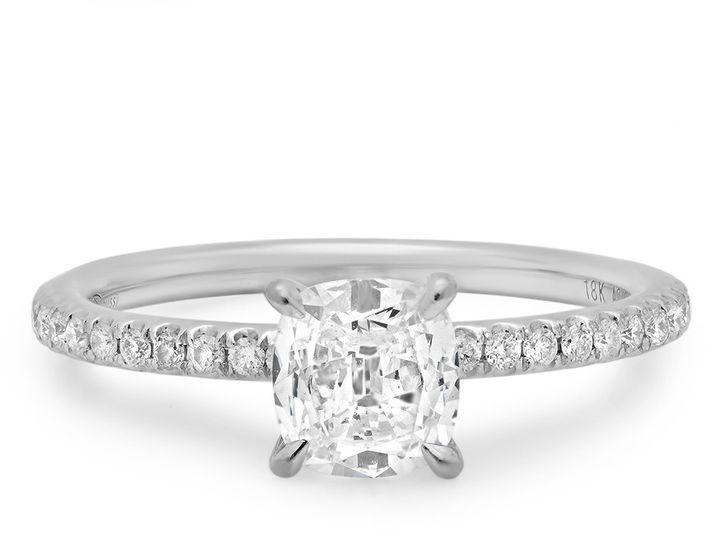 Tmx 1415735133409 14 07 30223429mc Austin wedding jewelry