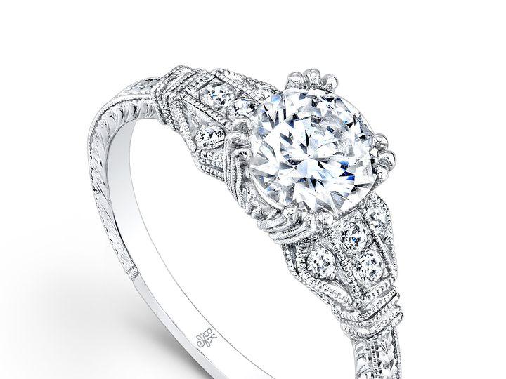 Tmx 1415735337072 R112a Ddcz Austin wedding jewelry