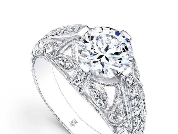 Tmx 1415735345039 R116a Ddcz Austin wedding jewelry