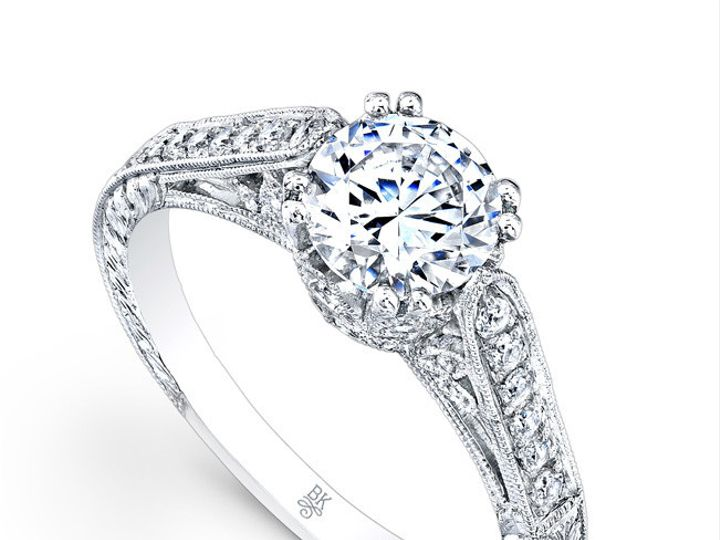 Tmx 1415735360468 R169a Ddcz Austin wedding jewelry