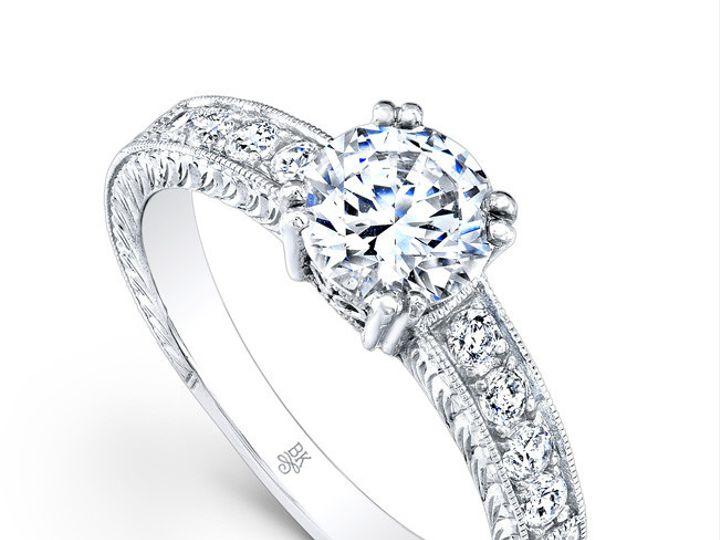 Tmx 1415735362741 R175awf Ddcz Austin wedding jewelry