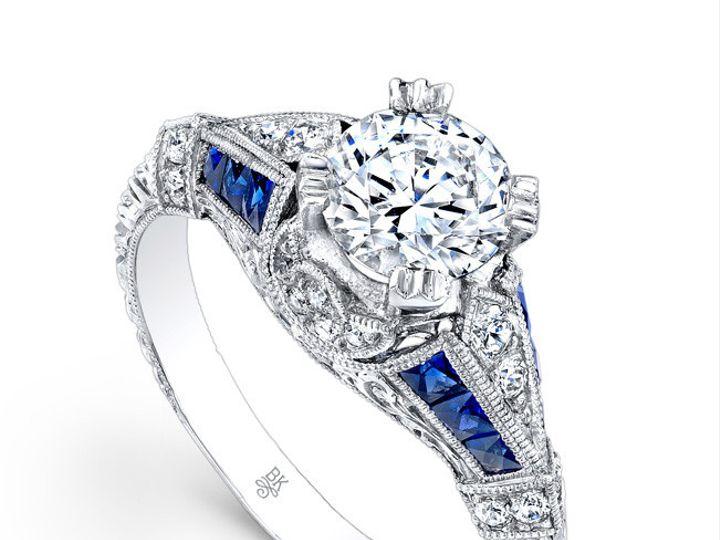 Tmx 1415735364867 R176a Ds Austin wedding jewelry