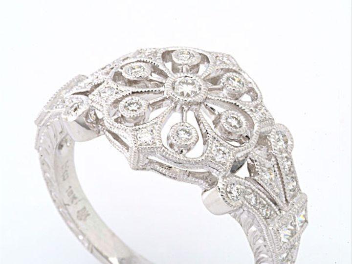 Tmx 1415735367074 R205 Dd Austin wedding jewelry