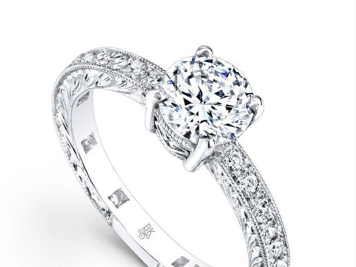 Tmx 1415735369313 R259awf Ddcz Austin wedding jewelry