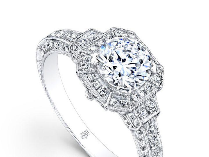 Tmx 1415735372598 R367awf Ddcz Austin wedding jewelry