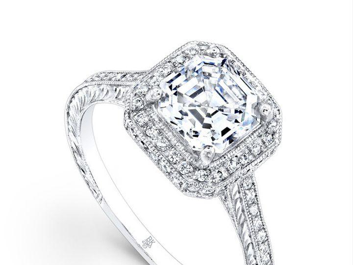 Tmx 1415735375201 R370a Ddcz Austin wedding jewelry
