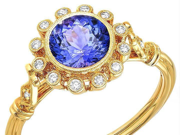 Tmx 1415735378256 R376a Ddtz Austin wedding jewelry