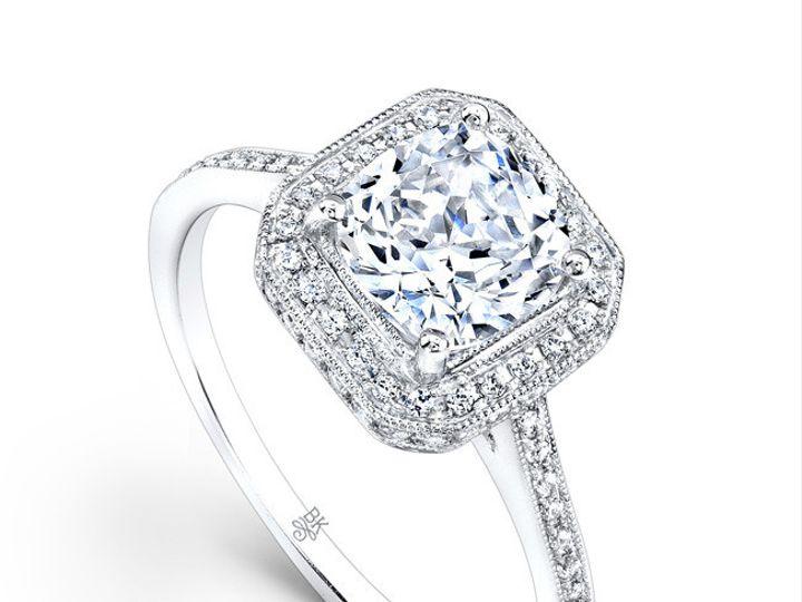 Tmx 1415735383382 R564a Ddcz Austin wedding jewelry