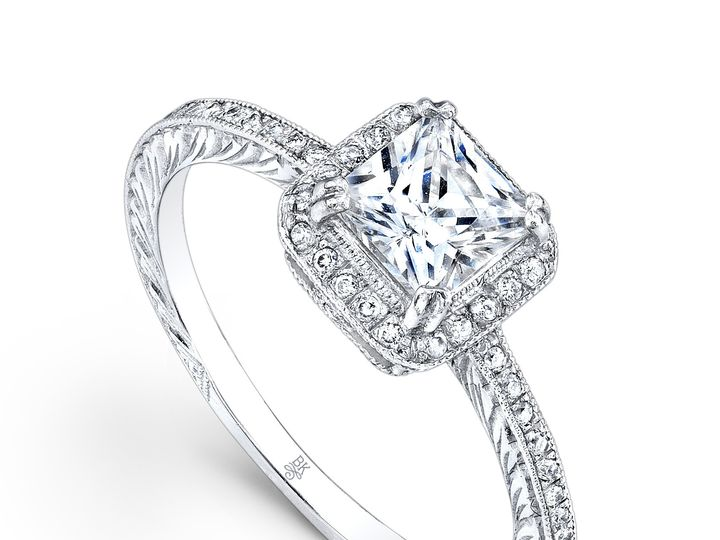 Tmx 1415735387949 R670a Ddcz Austin wedding jewelry