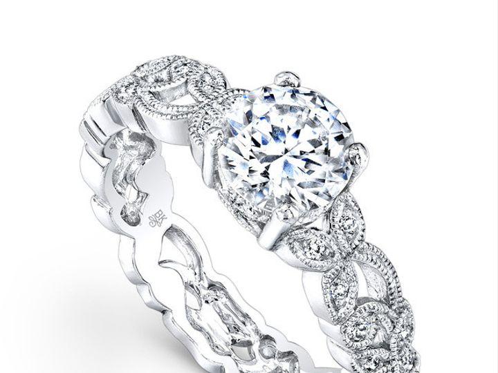 Tmx 1415735395865 R769a Ddcz Austin wedding jewelry