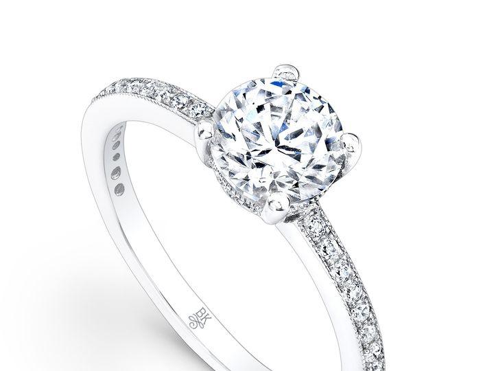 Tmx 1415735401495 R1190addcz Austin wedding jewelry