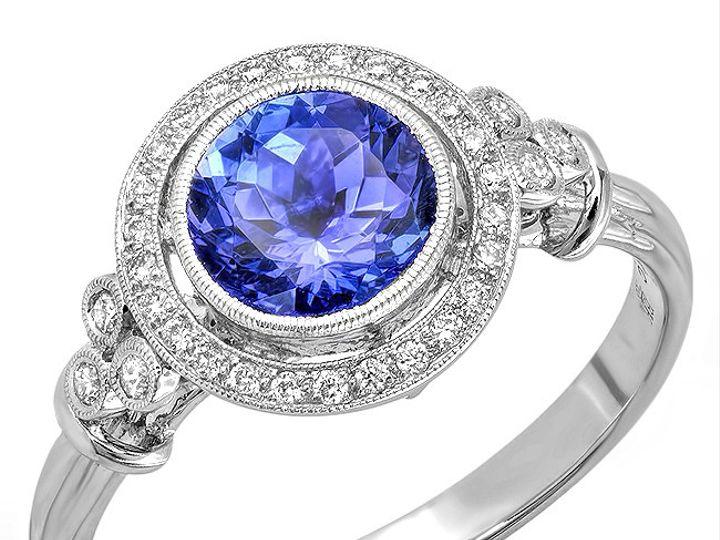 Tmx 1415735410186 R9409a Ddtz Austin wedding jewelry