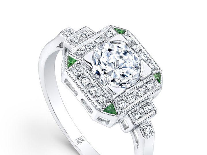 Tmx 1415735414853 R9427a Dtscz Austin wedding jewelry