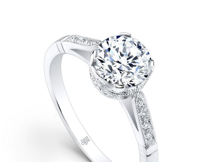 Tmx 1415735420023 R9429a Ddcz Austin wedding jewelry