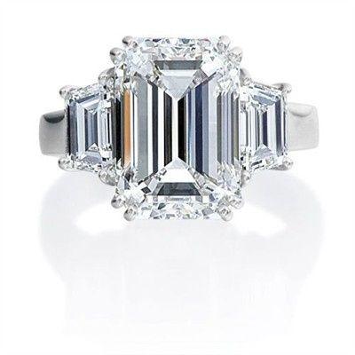 Tmx 1415735434501 Wl Classic Ec3stone 2t Austin wedding jewelry