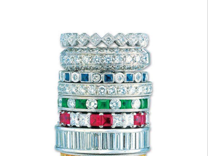 Tmx 1415735562614 46ds Austin wedding jewelry