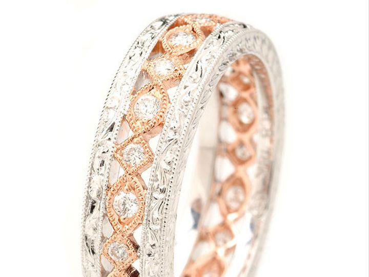 Tmx 1415735841619 R118 Dd Wr Austin wedding jewelry