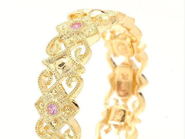 Tmx 1415735844208 R128sp Psps Y Austin wedding jewelry