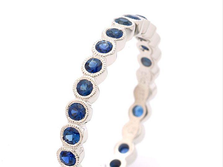 Tmx 1415735846528 R1291.7th Ss Austin wedding jewelry
