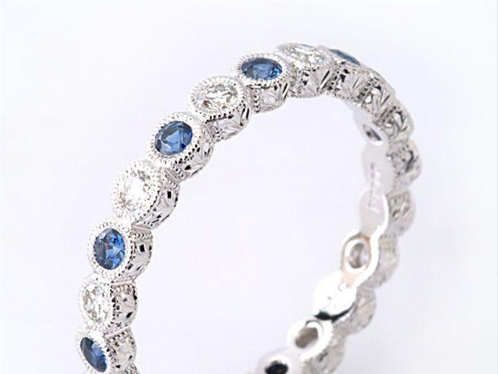 Tmx 1415735848367 R1291.9th Ds 1 Austin wedding jewelry