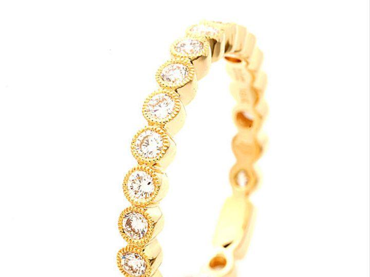 Tmx 1415735852773 R1294.0sb Dd Austin wedding jewelry