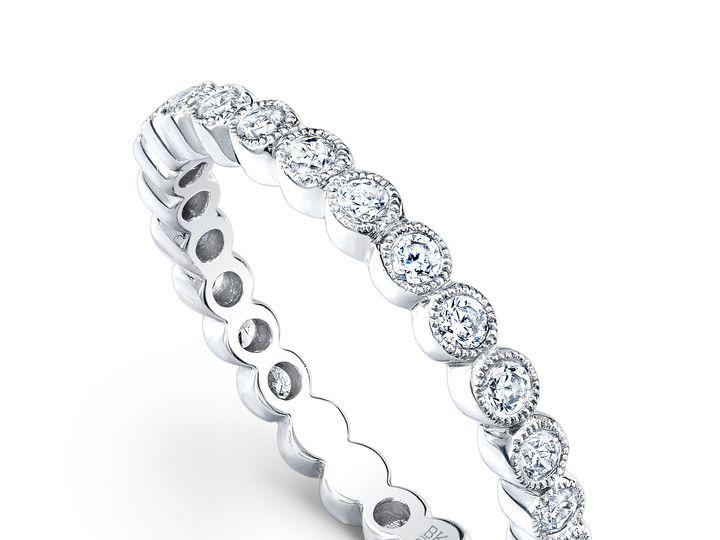Tmx 1415735857097 R129 Dd Austin wedding jewelry