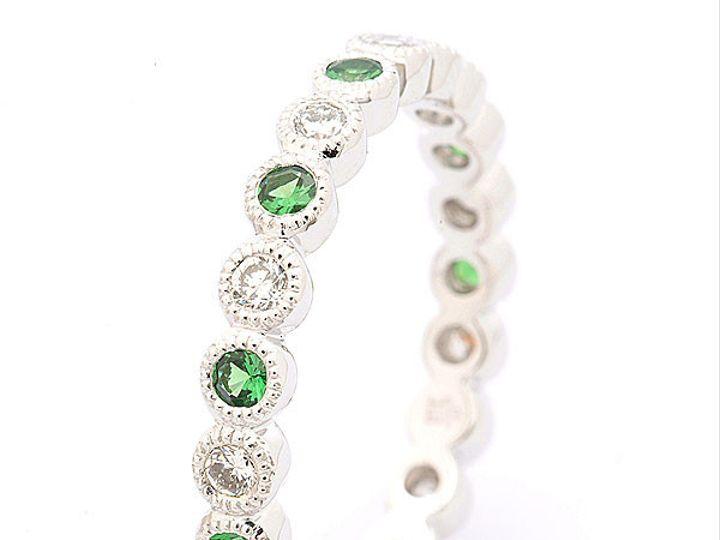 Tmx 1415735865298 R129 Dts Austin wedding jewelry