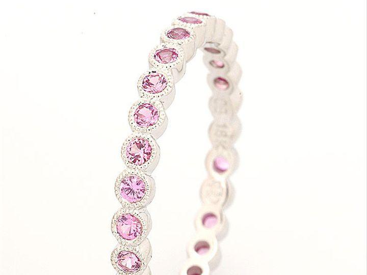 Tmx 1415735867630 R129 Psps 2 Austin wedding jewelry