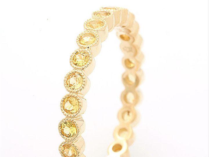 Tmx 1415735872127 R129 Ysys Austin wedding jewelry