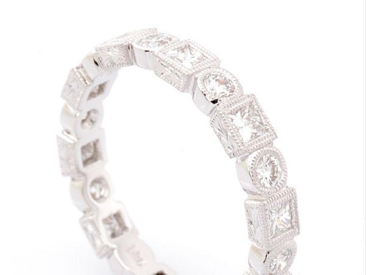 Tmx 1415735874068 R131dm Dd Austin wedding jewelry