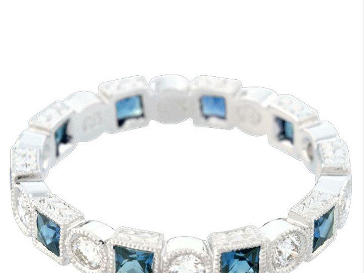 Tmx 1415735876946 R131 Ds Austin wedding jewelry