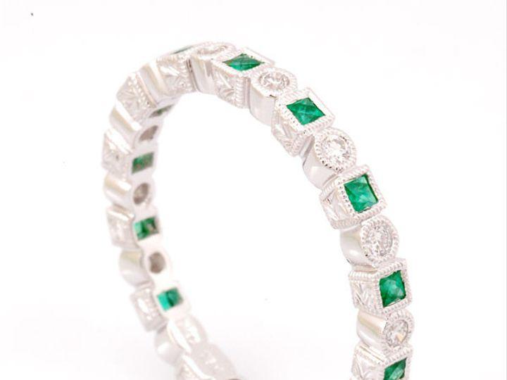 Tmx 1415735878793 R140sm De Austin wedding jewelry