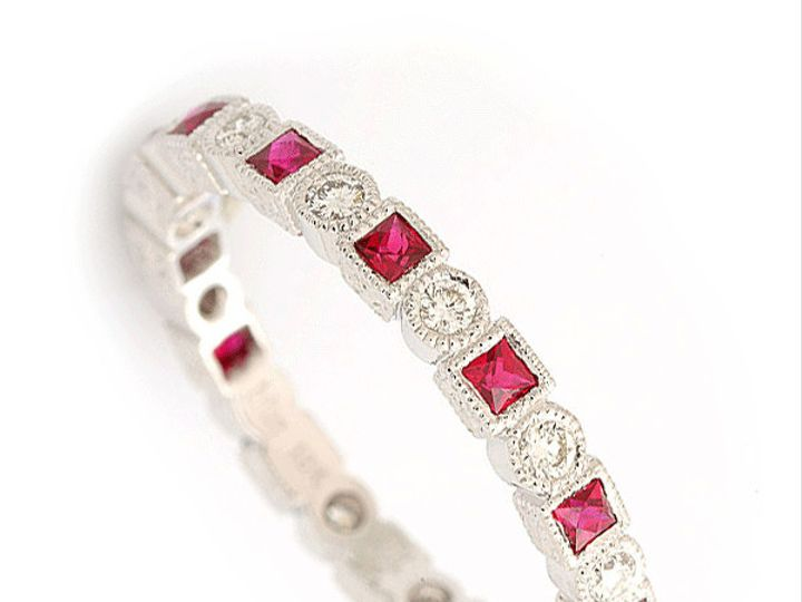 Tmx 1415735882166 R140sm Dr Austin wedding jewelry