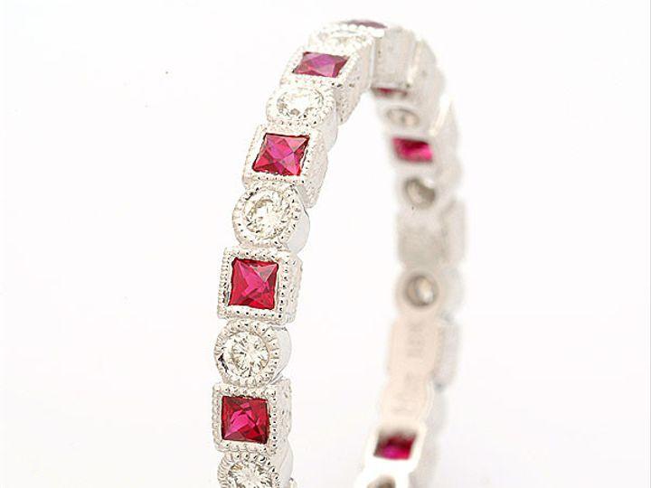 Tmx 1415735885532 R140sm Dr Austin wedding jewelry