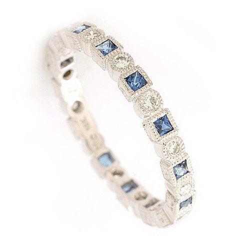 Tmx 1415735888144 R140sm Ds Austin wedding jewelry