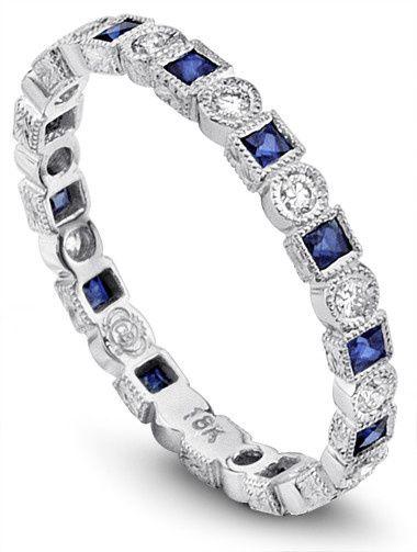 Tmx 1415735895084 R140 D S Austin wedding jewelry