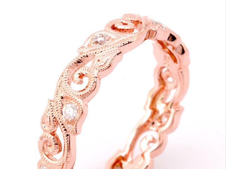 Tmx 1415735899874 R1421.4th Dd R Austin wedding jewelry