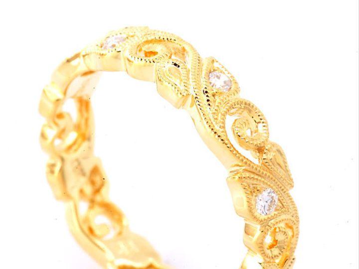 Tmx 1415735904143 R1421.55th Dd Y Austin wedding jewelry