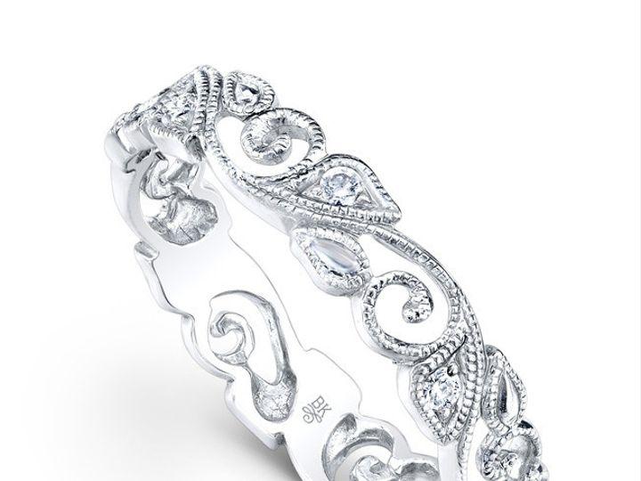 Tmx 1415735908980 R142 Dd Austin wedding jewelry