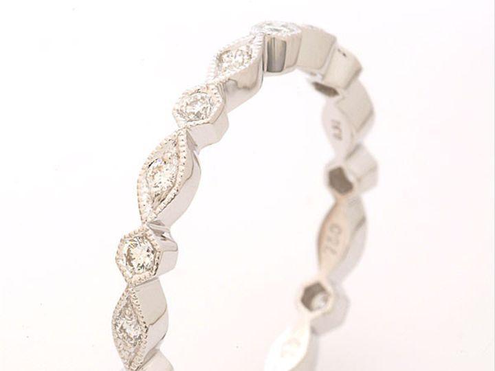 Tmx 1415735918714 R1571.7th Dd Austin wedding jewelry