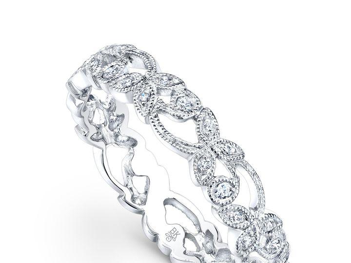 Tmx 1415735928409 R161 Dd Austin wedding jewelry