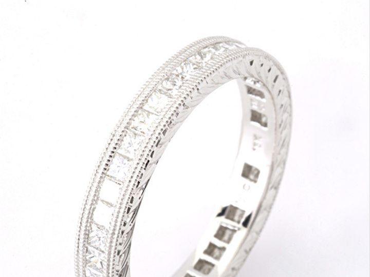 Tmx 1415735938732 R166dm2.0th Dd Austin wedding jewelry
