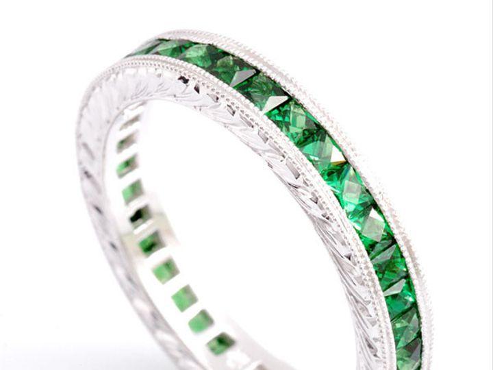 Tmx 1415735941730 R166dm2.0th Tsts Austin wedding jewelry